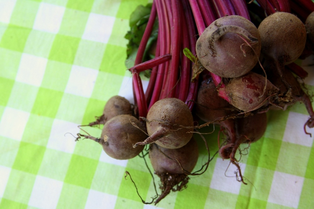 Baby beetroot_The Judicious Gourmand